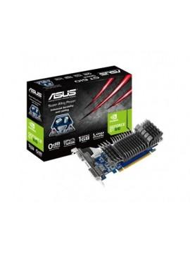 VGA GT610 SL 1024MB DDR3 PCIE ASUS
