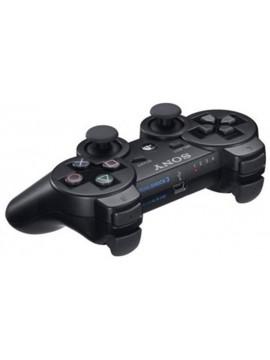 Mando Sony Ps2 Original OEM