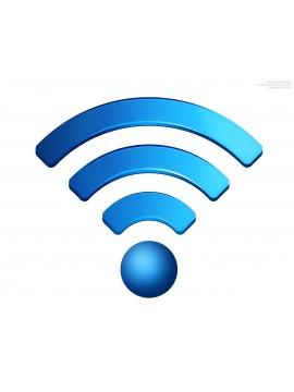 Reparar Porblemas Wifi en Tablet