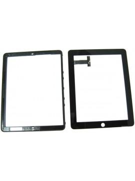 Cambio pantalla táctil Ipad Mini