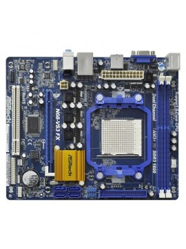 PB ASROCK AM3 N68-VS3 FX (u,V,S,SAT,R,GBL,DDR3)
