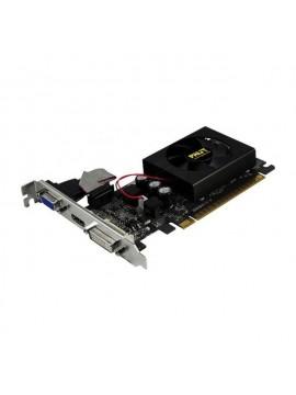VGA Geforce GT210 1024MB DDR3 PCIE Palit