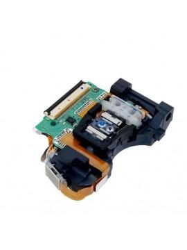 Reparar Cambio de lente PS3 Slim