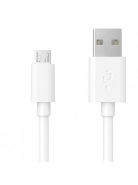 Cable Usb a Micro Usb PVC 1M Biwond