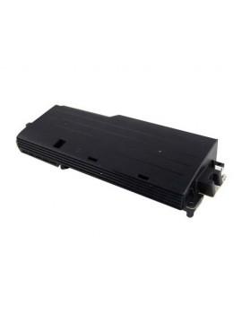 Reparación fuente alimentación PS3 Slim