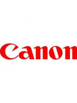 Tinta Compatible Canon 525 Negro