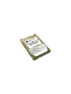 Disco Duro 2.5 pulgadas 500GB SATA TOSHIBA