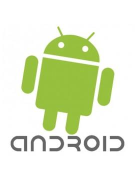 Restauración y actualización de sistema android