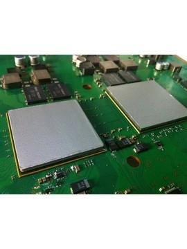 Mantenimiento ventilación y refrigeración PS3