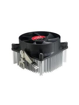Refrigerador Spire AMD2 AM3