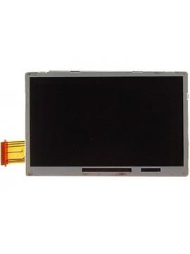 Cambio LCD PSP-E1004