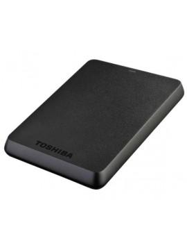 Disco Duro STOR.E Basic TOSHIBA 500Gb USB 3.0