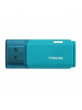 Pendrive Toshiba 16Gb U202