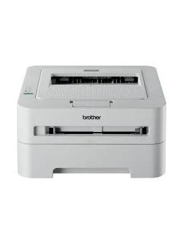 Impresora Brother Laser Monocromo HL-L2340DW