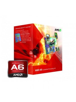 CPU AMD FX Series FX-6350 3.9Ghz 6X