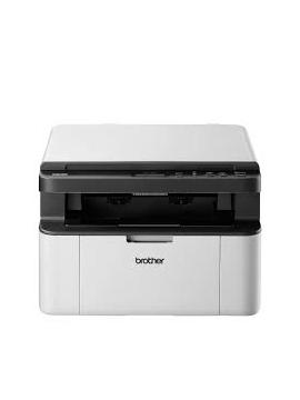 Impresora Brother  Multifuncion Laser DCP-1510