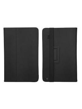 "Funda Tablet 9"" para  A20/A23/A33  Colores"