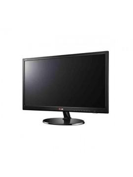 Monitor 20'' LG 20M47A-9 Negro