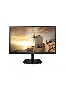 Monitor 22'' LG LG 22MP57VQ IPS HDMI