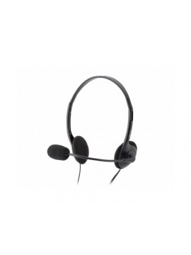 Auricular con micro NGS MS104 MS103
