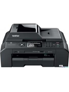 Impresora Multifuncion Brother DCP-J5910DW