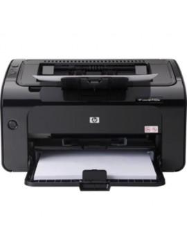 Impresora HP Laserjet Pro 1102W Wifi Monocromo