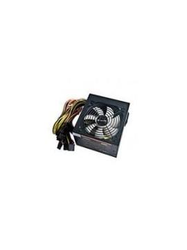Fuente 500W l-link LL-PS-500 Ventilador 12x12