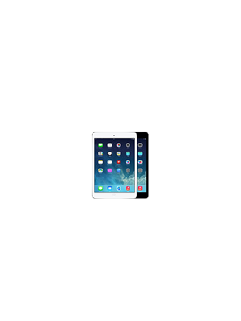Reparar cambio pantalla táctil Ipad Mini / Mini2 Retina