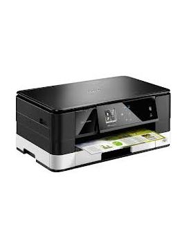 Impresora Multifuncion Brother DCP-J4410DW