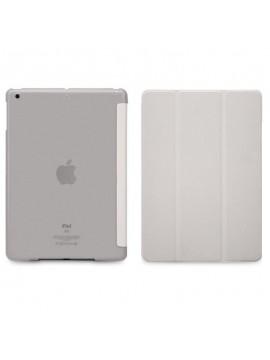 Funda Tablet/Ipad Smart Cover iPad Air Colores