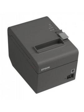 TPV Impresora Ticket EPSON TM-T20 USB