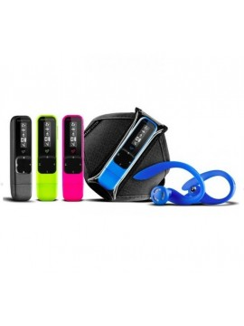 MP3 Energy Sistem Sport Active 2 FM 8GB