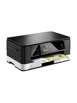 Impresora Multifuncion Brother DCP-J870DW