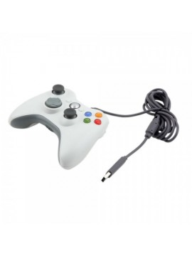 Mando Xbox 360 USB