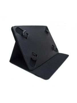Funda Tablet 10,1 Compatible