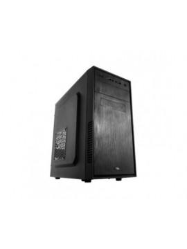 Caja Micro ATX NOX FORTE USB 3,0
