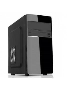 Caja Micro-Atx B-MOVE Vega Fuente 500w