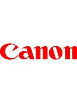Tinta Compatible Canon CLI8Y Yellow
