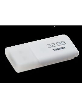 Pendrive Toshiba 32 gb