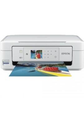 Impresora Multifuncion Epson XP-425
