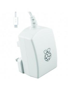Fuente Alimentacion Raspberry Pi  5V 1A