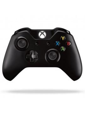 Mando inalámbrico Xbox One Microsoft