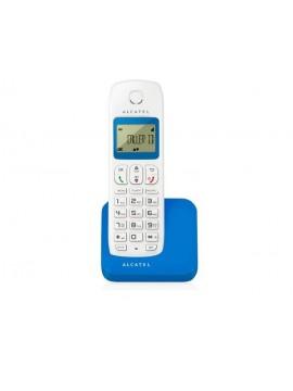 Telefono Inalambrico ALCATEL E130
