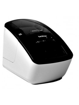 Impresora de Etiquetas Brother QL-710W