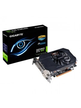 VGA GeForce GTX 960 2GB DDR5 Gigabite