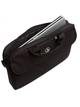 Bolsa Portatil TECH AIR 15.6 Negra Toploader