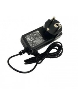 Fuente de alimentación Original LG 19 V 1.7A LG ADS-40FSG-19 19032GPG-1 EAY62790006
