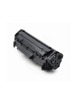 Toner HP Compatible CF283A
