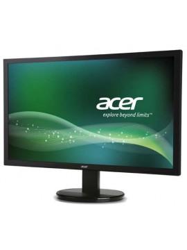 "Monitor 23,6"" Led Acer K242HQLBbd"