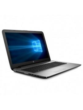 """Portatil HP HP 250 G5 Z3A41ES I3-5005U 2GHz 8GB 256GB SSD 15.6"""""""